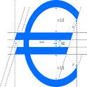 Euro Catalog icon