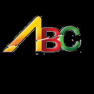 ABC Phone 通訊 App LOGO-APP試玩