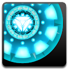 Fusion Reactor Live WP Free icon