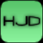 HJDesktop icon