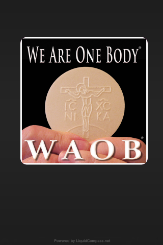We Are One Body - Eastern