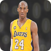 Kobe braynt wallpaper HD