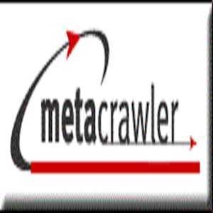 metacrawler.com Android App