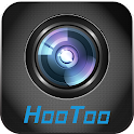 HooToo MyCam Pro icon