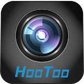 HooToo MyCam Pro