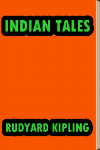 Indian Tales- screenshot thumbnail