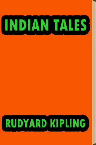 Indian Tales- screenshot