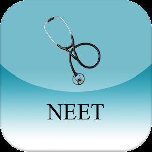 NEET Practice