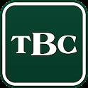 TBC Health icon