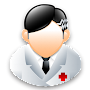 Doctor Where APK icon