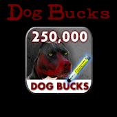 Kage Bucks - 250K