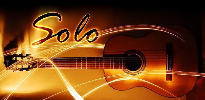Guitar : Solo Lite