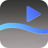 EverStream Music Player