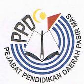 MyPPDPM