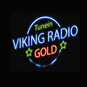 Viking Radio Gold