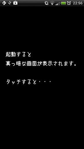 小QQ私物大公開(1Y9M) --讓寶寶腦力激盪一下‧木頭拼圖篇 ...