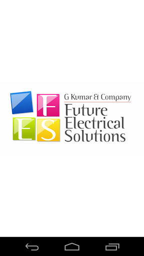 Future Electrical Solutions
