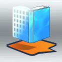 BookAnd : 3D CoverLab logo