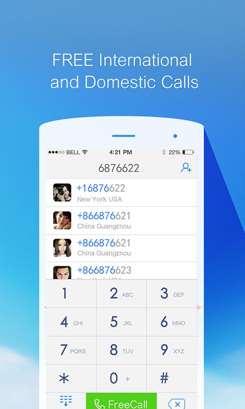 مكالمات مجانية هاتف العالم محمول أرضي لأجهزة أندرويد بوابة 2014,2015 HT6B3nVD7VPKUCa2Yr1b