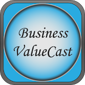Business ValueCast℠