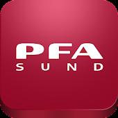 PFA Sund