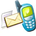 GPS Tracker Pro icon