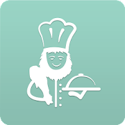 Caveman Feast - Paleo recipes 3.0 Icon