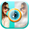 Mirror Photo Reflection Effect 1.4 Apk