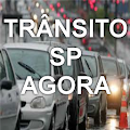 Download Sao Paulo traffic APK for Laptop