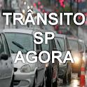 Transito São Paulo - SP