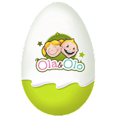 Surprise Eggs Game
