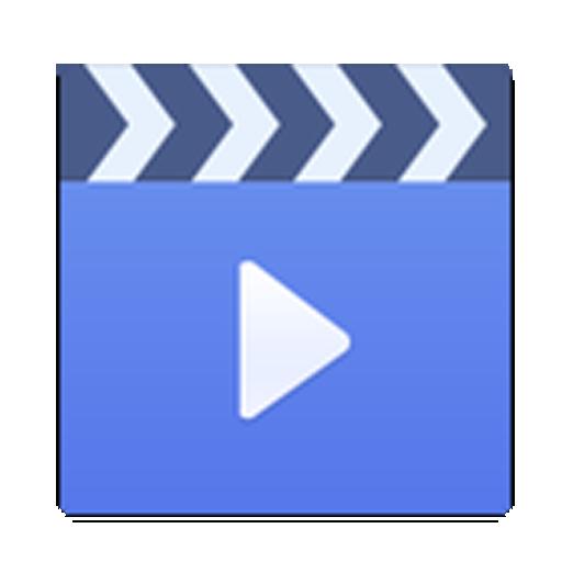 PlayerX  視頻播放器 媒體與影片 App LOGO-硬是要APP