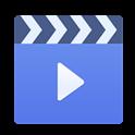 PlayerX Video Player icon