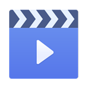 PlayerX Video Player