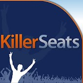 Killerseats Tickets
