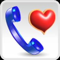 Fake Call Me Darling 1.6