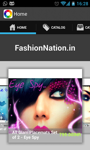 FashionNation.in
