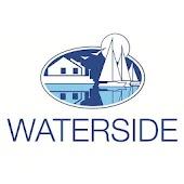 Waterside Properties Ltd