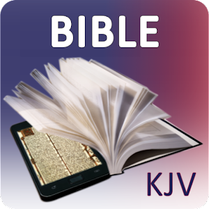 Download Holy Bible (KJV) APK latest version 1 5 for android