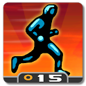 Action Hero icon