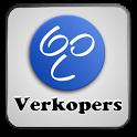 bol.com verkopers icon