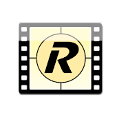 Movie Reminder