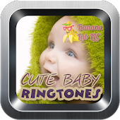 Cute Baby Ringtones