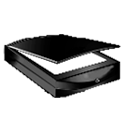 Portable Scanner icon