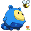 Jelly Land icon