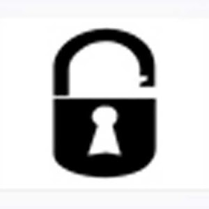 锁屏专家 生活 App LOGO-APP試玩