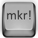 Multilanguage Keymap Redefiner icon