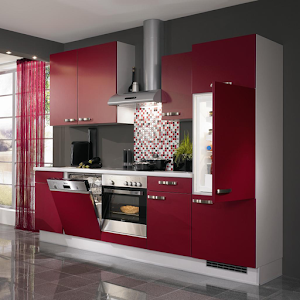 Kitchen Cabinets Design Apk For Blackberry Download Android Apk Games Apps For Blackberry