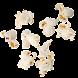 Popcorn Live Wallpaper