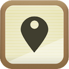 Location Memo - Tracker icon